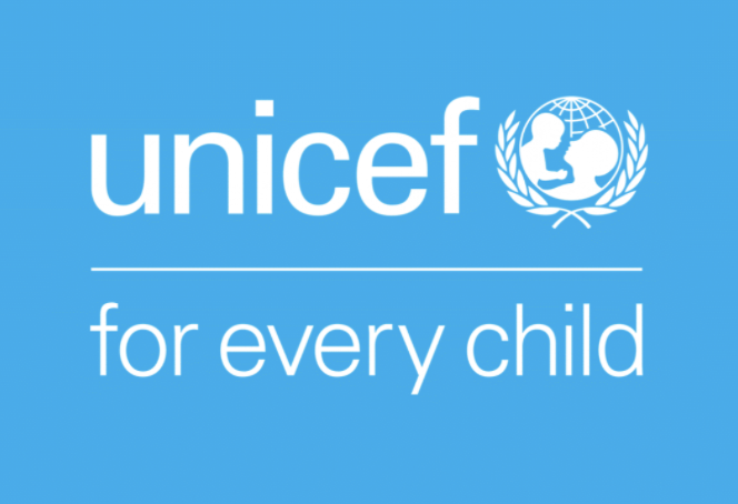 unicef : Brand Short Description Type Here.